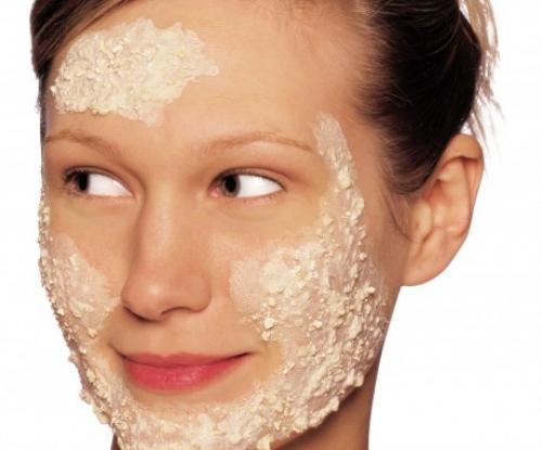 Как улучшить кровообращение на лице. Какая маска улучшит кровообращение, увлажнит и улучшит цвет лица