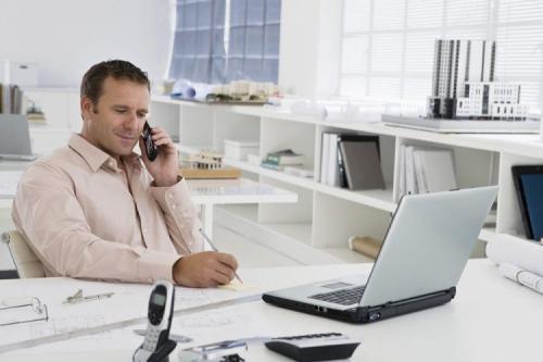 Деловое общение по телефону это. Основы делового общения по телефону