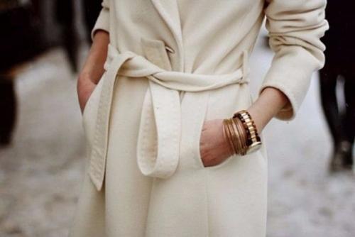 Кашемировое пальто, как стирать. Как стирать кашемировое пальто