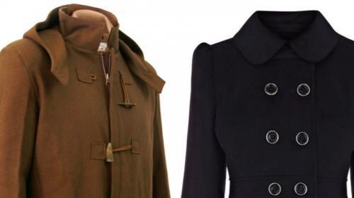 Как почистить светлое пальто в домашних условиях без стирки от грязи. Как почистить драповое пальто в домашних условиях без стирки?