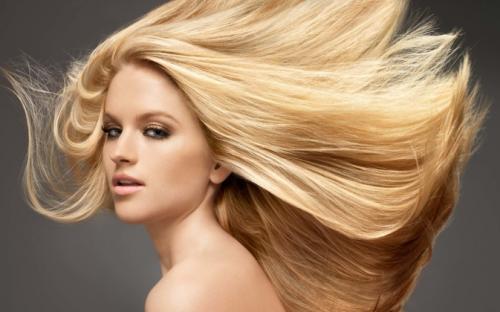 Смывка краски для волос в домашних условиях. Как работает смывка для волос –, какого эффекта можно достичь