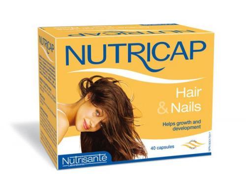 Селенцин или пантовигар, что лучше. Лекарство от выпадения волос у женщин: что предлагают фармакологические компании?
