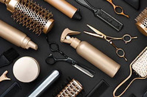 Прическа для тонких длинных волос. Добавь объема! 15 лучших причесок для тонких волос