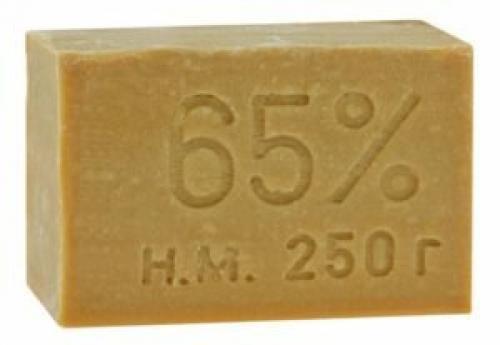 72 хозяйственное мыло для лица. Хозяйственное мыло: свойства, состав, рецепт, применение