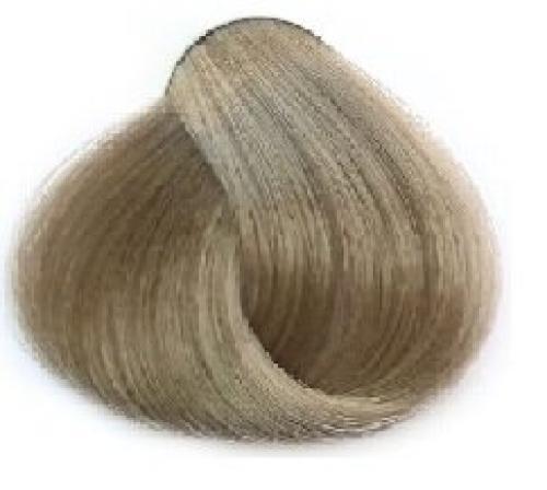 Красивый блонд без желтизны. Мои советы блондинкам, четыре пункта сделают осветление волос удачным.