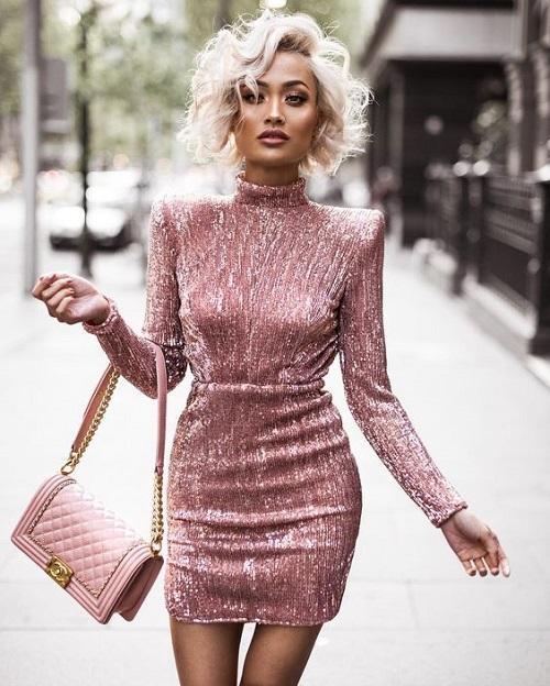 Модные стрижки 2019 на короткие волосы. Модные короткие стрижки 2019-2020 – выбор смелых и целеустремленных женщин