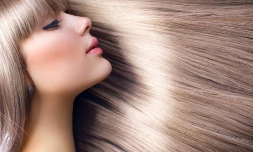 Какой краской лучше красить волосы в блондинку без желтизны дома. Средства для окрашивания