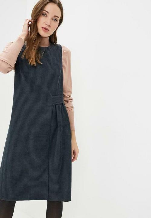 Осенью с чем носить платья. Модные модели и фасоны платьев на осень, с чем носить и обзор красивых луков