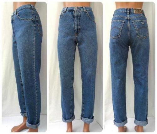 Джинсы бананы. Виды и фасоны женских джинсов типа бананы, как выбрать и с чем лучше носить