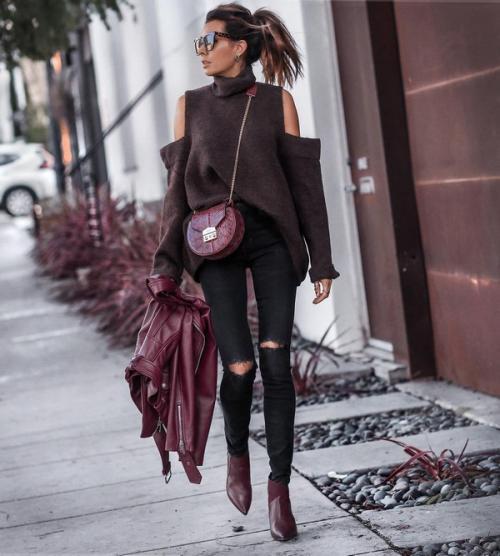 Тенденции в одежде осень-зима 2019 2019. Женская одежда осень-зима 2019-2020. Что востребовано в холодном сезоне