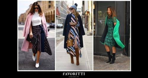 Что в этом году модно носить. Что носить в 2019 году женщинам. Основные тренды.
