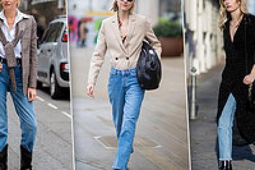 Сейчас, что в моде для женщин. Покупай уже сейчас: топ самых модных вещей зимы-2020