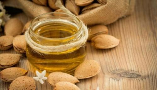 Косметическое миндальное масло. Увлажняющее и омолаживающее средство – миндальное масло. Как выбрать и использовать в косметических целях?