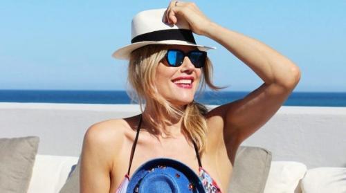 Трилби шляпа женская с чем носить. Шляпа трилби
