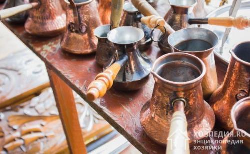 Как почистить медицинский сплав в домашних условиях. Что такое медь?