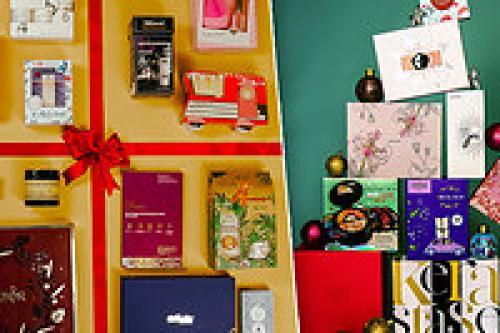 Прически разных годов. Прическа года: какие укладка и стрижка были на пике моды в год твоего рождения?