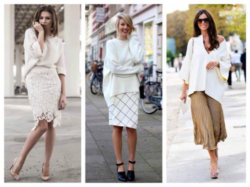 Как одеться стильно. Как одеваться стильно и красиво со вкусом, выбор модной одежды 19
