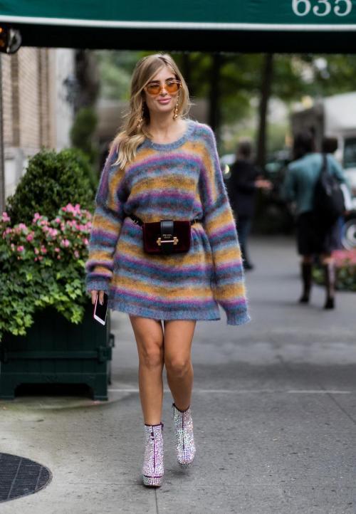 Как одеться стильно. Как одеваться стильно и красиво со вкусом, выбор модной одежды 09