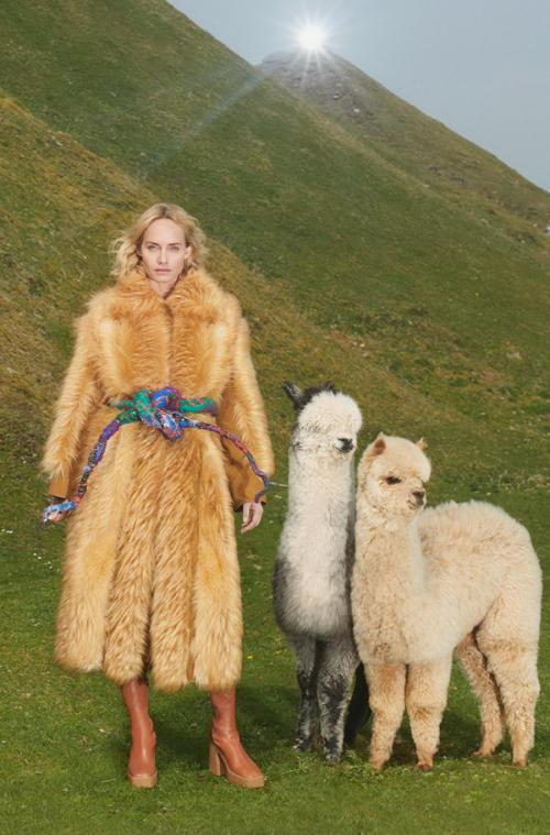 Как одеться стильно. Как одеваться стильно и красиво со вкусом, выбор модной одежды 13