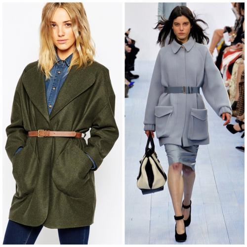 Как одеться стильно. Как одеваться стильно и красиво со вкусом, выбор модной одежды 21