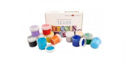 Окраска синтетических тканей. Краска для окрашивания ткани в домашних условиях в стиральной машине и вручную
