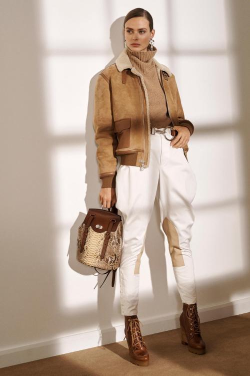 Как одеться стильно. Как одеваться стильно и красиво со вкусом, выбор модной одежды 11