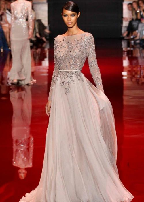 Фасоны вечерних платьев. Вечерние платья (100 фото) — роскошные, элегантные, современные идеи и тенденции ведущих домов мод