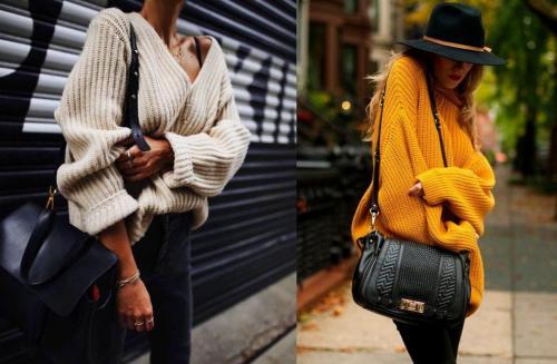 Как одеться стильно. Как одеваться стильно и красиво со вкусом, выбор модной одежды 20