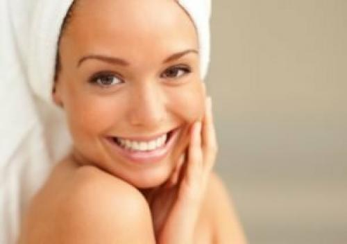 Касторовое масло для кожи. Как воздействует касторовое масло на кожные покровы