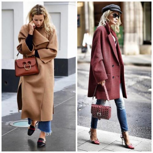 Как одеться стильно. Как одеваться стильно и красиво со вкусом, выбор модной одежды 17