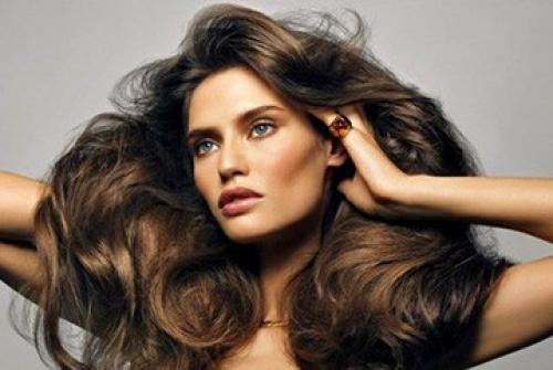 Шампунь для объема волос: обзор известных и профессиональных средств