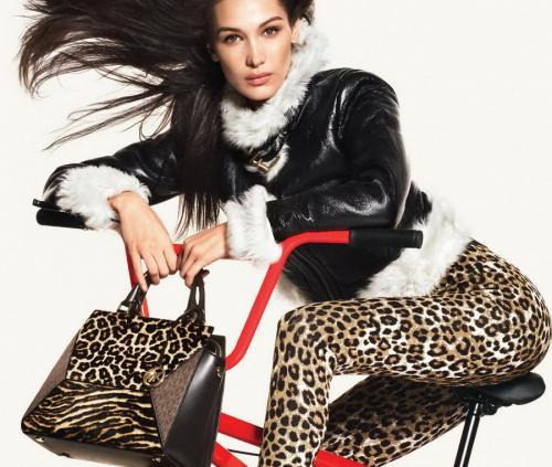 Как одеться стильно. Как одеваться стильно и красиво со вкусом, выбор модной одежды 15
