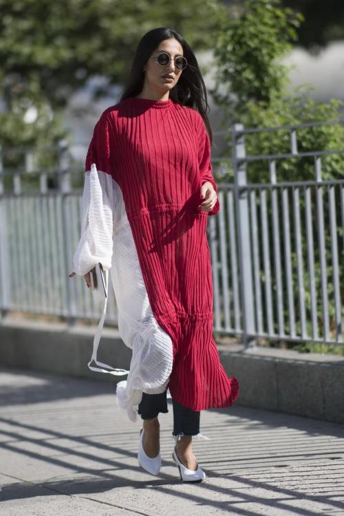 Как одеться стильно. Как одеваться стильно и красиво со вкусом, выбор модной одежды 08