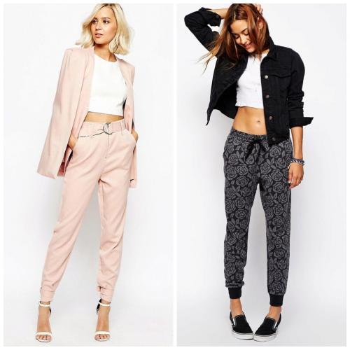 Как одеться стильно. Как одеваться стильно и красиво со вкусом, выбор модной одежды 16