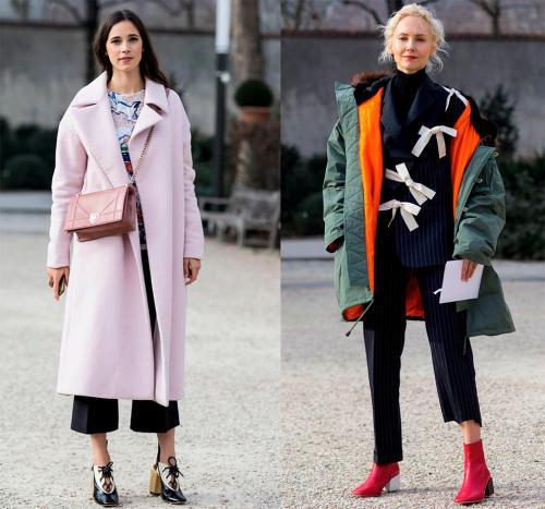 Как одеться стильно. Как одеваться стильно и красиво со вкусом, выбор модной одежды 18