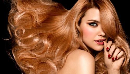 Густота волос, как добиться. Методы увеличения густоты