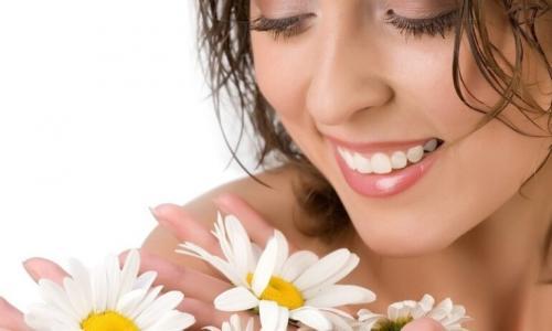 Секреты красоты в домашних условиях. 10 женских секретов и советов красоты, которые изменят вас за 30 дней