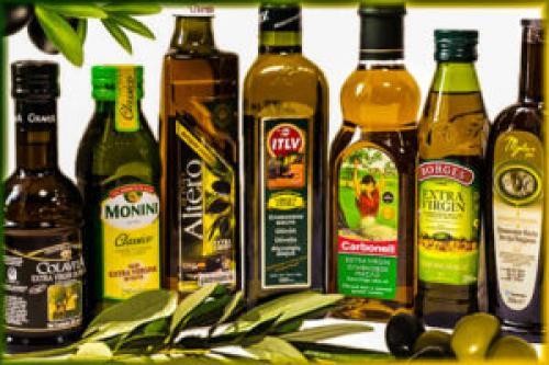 Оливковое масло для волос, какое выбрать. Как правильно выбрать масло для волос